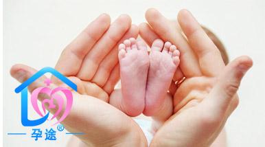 泰国试管婴儿生育宜早,生育时钟不可逆转